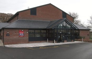 arlington-arts-centre